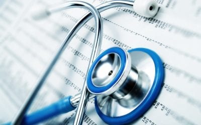 Alternative Approaches To Healthcare Challenges