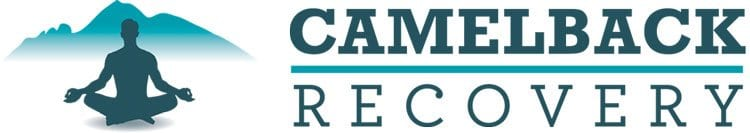 Camelback Recovery