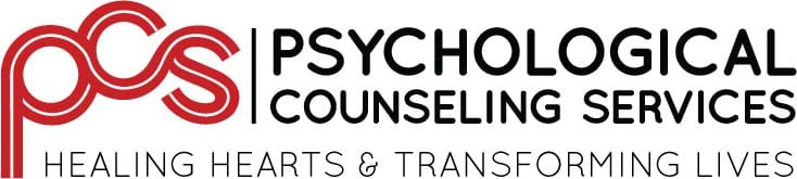 logo Psychological Counseling Services