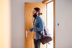 Sobriety Doesn't End When Treatment Does: Moving Out of a Sober Living House