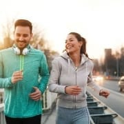 How Does My Physical Health Impact my Emotional Wellbeing?