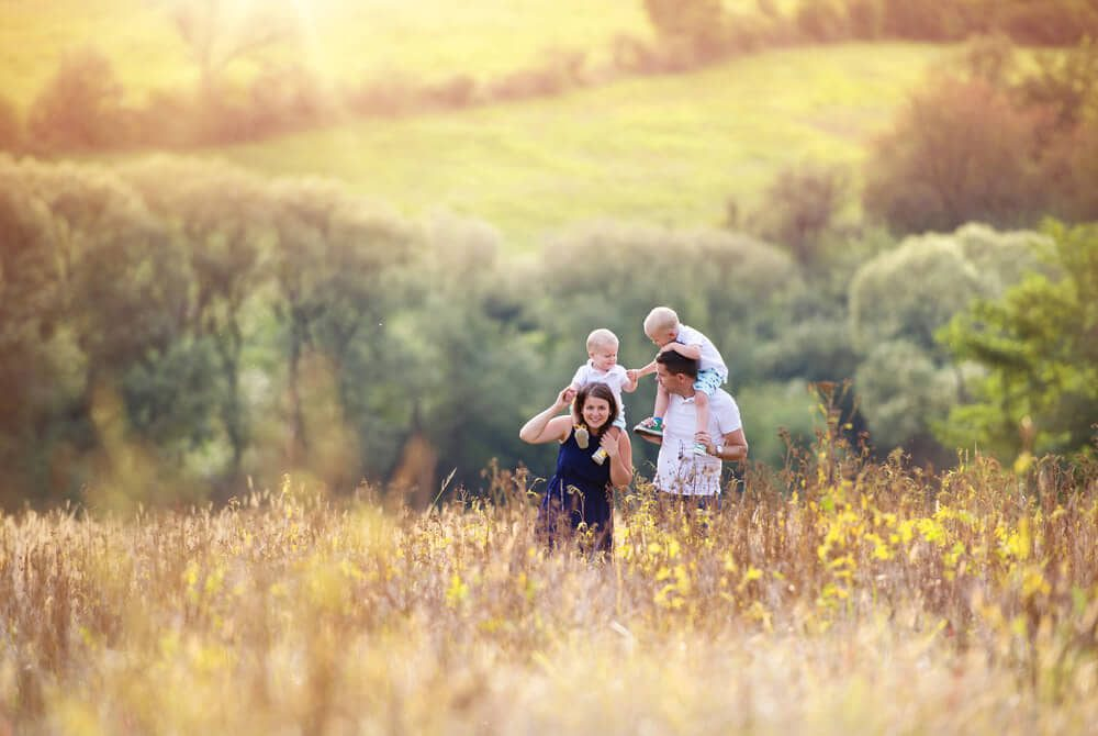 Get Ahead of the Allergy Season in Kansas City With IV Treatments