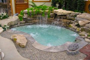 inground-hot-tubs-6