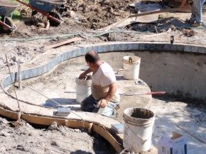 fort-worth-pool-repairs-remodeling-06-300x225