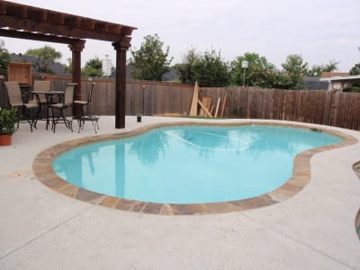 Your Pool Is Your Investment Keep It Clean