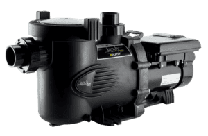 Jandy Energy Efficient Pumps