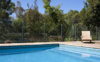 4 Non-Slip Pool Decking Solutions to Keep Pool-goers Safe